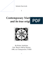 eBook-Martinismo-EnG-Ambelain-Robert-Contemporary-Martinism-and-Its-True-Origins
