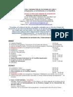 bernabc3a9-nwoye-5c2ba-reparacic3b3n-diciembre-2013-programa-y-mensajes