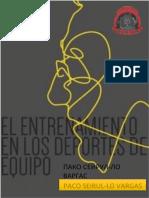 Libro El Entrenamiento en Los Deportes de Equipo Paco Seurul-lo[001-100].Es.ru