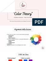 Extreme_2.0_Lezione_Color_Theory