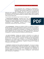 Principaux risques et cybermenaces liés au télétravail-V2