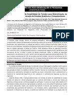 Análise-de-Métodos-de-Estabilidade-de-Taludes-para-Determinação-de-Fatores-de-Segurança-através-de-Estudos-Analíticos-e-Computacionais