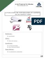 Toaz.info Rapport de Pfe Nohad Imadpdf Pr d3fee55b6449070576dd1684ca8ff34d