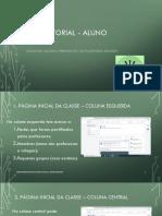 Edmodo_mini_tutorial_ferramentas_aluno