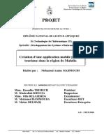 rapportmhmoudi-160610123306