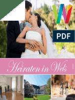 Heiraten_in_Wels_Auflage_2020