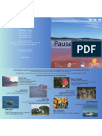 Pause Nature 2011