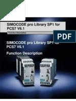 P7SMC11B