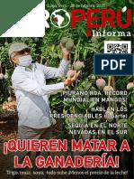 Agroperú.ed. 6-Febrero 2021