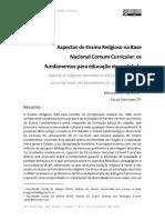 ASPECTOS-DO-ENSINO-RELIGIOSO-NA-BASE-NACIONAL-COMUM-CURRICULAR