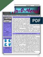 Fin-O-Menal 26th Mar Issue6