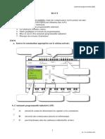 td5_sur_chapitre_3._automate_programmable_