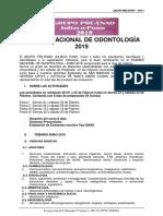 1.-ENAO-2019-GRUPO-PRE-ENAO-JULIACA-PUNO.-ENERO-2