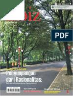 EBIZ Edisi 06 Tahun 2010