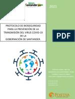 Es-sig-In-02- Protocolo de Prevencion Del Covid-19 2021