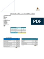 Auditoria RESSO On-Line f (1)
