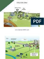 cours-vrd-assainissement-eaux-usees (1)
