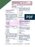 Las Fijas de Lenguaje - Prof. Benito Choque 2