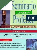 leccion4-090510151039-phpapp01