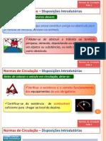 Normas de Circulação-PDF