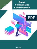 ebook_curadoria_conhecimento