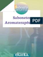 8.+Sabonetes+Aromaterape_uticos