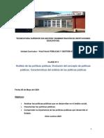Clase_N_3_Analisis_de_las_politicas_publicas_Evolucion__caracteristicas