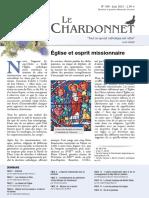 Chardonnet-3681
