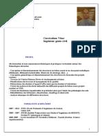 CV_06199918_francais