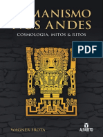 resumo-xamanismo-nos-andes-cosmologia-mitos-e-ritos-wagner-frota
