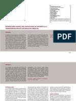 transformacion de los espacios publicos completo.pdf-PDFA