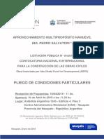 Nahueve_Condiciones_Particulares_012019   ULTIMO