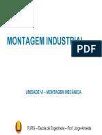 Microsoft PowerPoint - MI_6-Montagem_mecanica.ppt