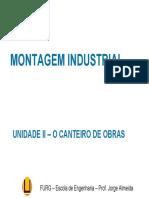 Microsoft PowerPoint - MI_2-Canteiro de Obras.ppt