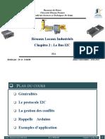 CH 2_ Le BUS I2C (1)