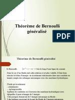 Théorème de Bernoulli généralisé_bis
