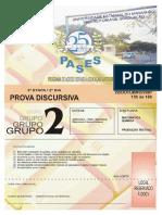 grupo2_2etapa_2dia