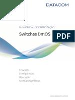 Treinamento_DmOS_5.2.0_Switch_PME