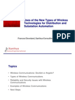 Wireless_in_DA_&_SA