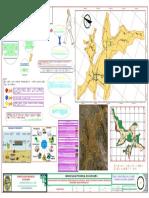 8.-Plano de Recuperacion y Conservacion a1