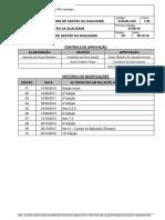 N.QUALI_.001-Manual-da-Qualidade-10ª-Edição