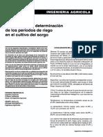 Dialnet-MetodoParaLaDeterminacionDeLosPeriodosDeRiegoEnElC-4902351