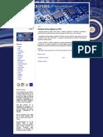 El Chisporro - Recursos sacados de Internet_ Eliminar firma digital en PDF