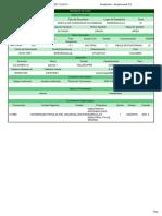 PeriodosAcademicos (3)