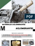 T02_AGLOMERANTES