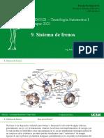 9. Sistema de Frenos [Autoguardado] (2)