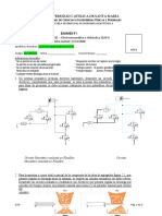 ResolucionF1ElectroneumaticaeHidraulica