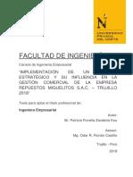 Zanabria Kou, Patricia Fiorella (1)