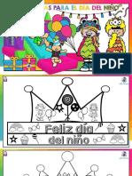 ?Coronas-Dia-del-Niño-MD-Educativo