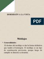 (11) Hormigón a La Vista (1)